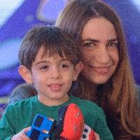 Lisa Schwartz Jacobsen profile picture