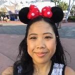 Sandy Mixayphon-Celario profile picture