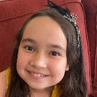 Amelie Iavicoli profile picture