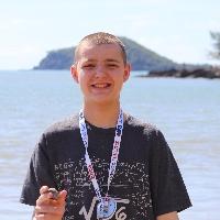 James Cosman profile picture