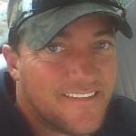 Team David profile picture