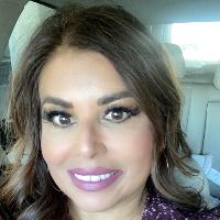 Linda Reyes profile picture
