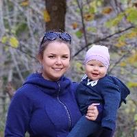 Emily Ouellette profile picture