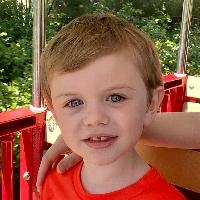 Grayson Kennedy profile picture