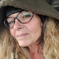 Barbara Henry profile picture