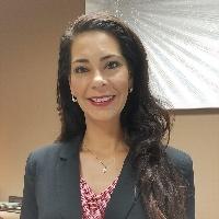 Marceline Verette profile picture