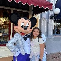 Isabella Marcelo profile picture