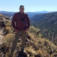 Douglas White profile picture