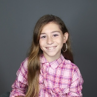 Angela Kort profile picture