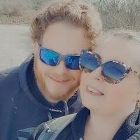 Steph Lea & Kevin Burns profile picture