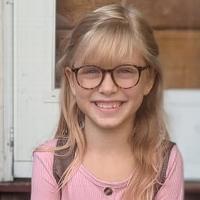 Lisa Duncan profile picture