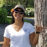 Kyra Calbero profile picture