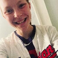 Macala Dietz profile picture