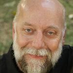 Mike Smith profile picture