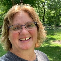 Mary Lou Warner profile picture