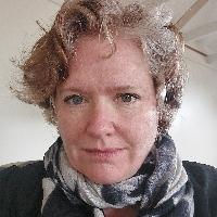 Jennifer Cogley profile picture