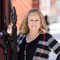 Robyn Canada profile picture