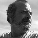 Bruce Ashmore profile picture
