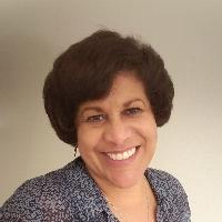 Andrea Orozco profile picture