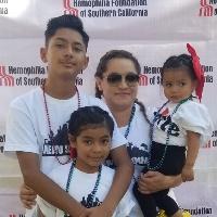 Candi Jimenez profile picture