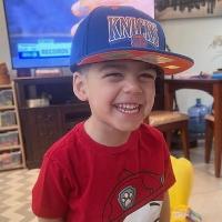 Sarta Family profile picture