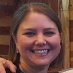 Jennifer McNamee profile picture