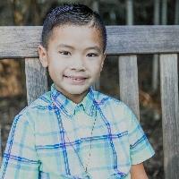 Samuel Andrews profile picture
