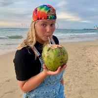 Alyssa Nicks profile picture
