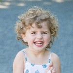Lydia Patnode profile picture