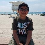 Jonathan Hernandez profile picture