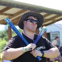 Asa Kelley profile picture