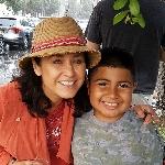 Kelly Guzman profile picture