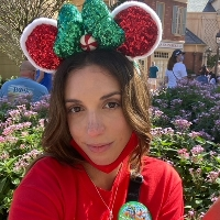 Katherine Vergel profile picture