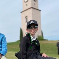 Mason Shoemaker profile picture