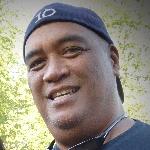 Rod Calbero profile picture