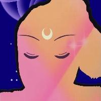 Maya Luna profile picture