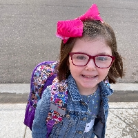 Jennifer Willhoite profile picture