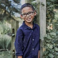Elijah Andrews profile picture