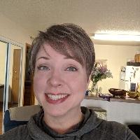 Melissa Lizakowski profile picture