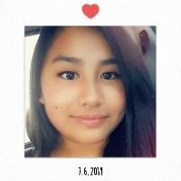 Ariana Celario profile picture