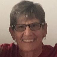 Nancy DeNardin profile picture