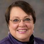 Marjorie Miller profile picture