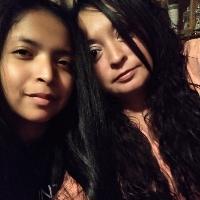 Nohemi/ Haily Ramirez profile picture