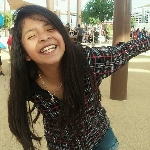 Haily Marcial profile picture