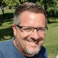Eric Marcum profile picture