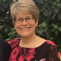 Annie Barton profile picture