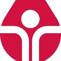Indiana Hemophilia & Thrombosis Center profile picture