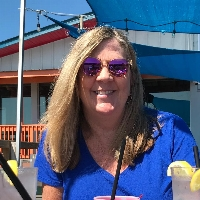 Ann Hodyl profile picture