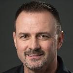 Steve Henson profile picture