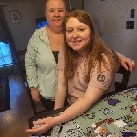 Jordan Sampson profile picture